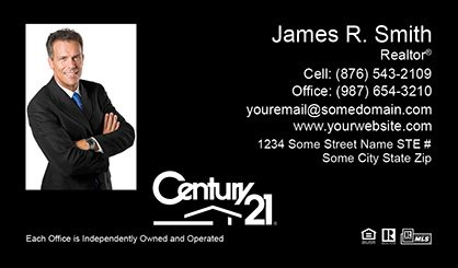 Century 21 business card template images business card template century 21 business cards template image collections business card business cards century 21 images business card cheaphphosting Choice Image
