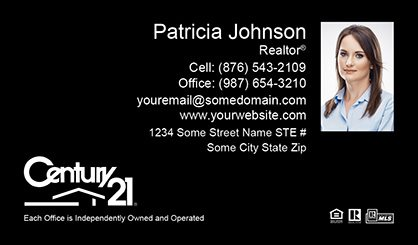 Century 21 business card template images business card template century 21 business card template choice image business card template business cards century 21 gallery business cheaphphosting Choice Image