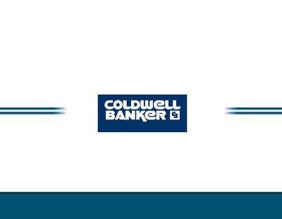 Coldwell Banker Note Cards CB-NC-009
