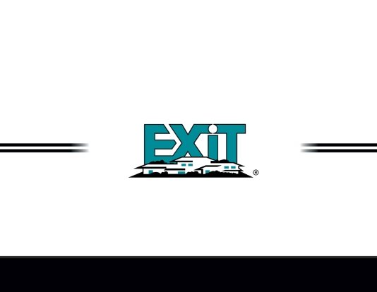 Exit Realty Note Cards EXIT-NC-007