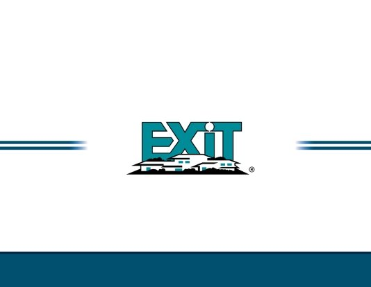 Exit Realty Note Cards EXIT-NC-009