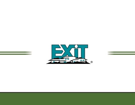 Exit Realty Note Cards EXIT-NC-011