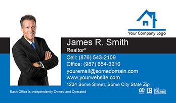 Real estate business cards templates printing and online design real estate business cards ia bc 003 reheart Choice Image