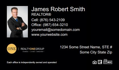 Realty one group business cards templates printing and online realty one group business cards rogi bc 034 reheart Choice Image