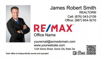 Sure factor remax business cards qrc remax bc 110 colourmoves